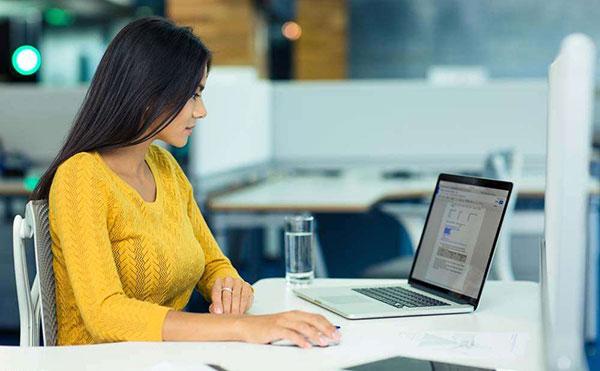 手机信号屏蔽器对笔记本电脑的上网有影响吗