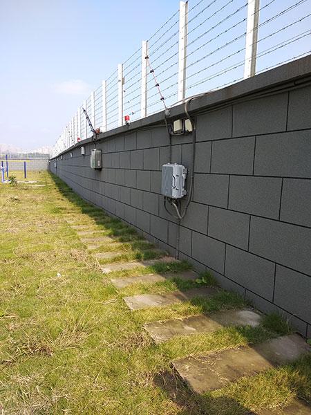 数字信令级屏蔽器