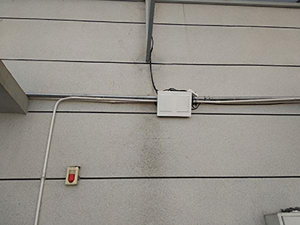 小型数字信令级屏蔽器