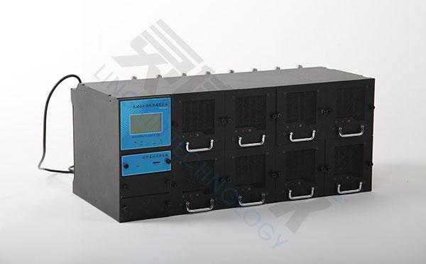 SHO0843S大功率手机信号屏蔽器
