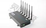 手机信号屏蔽器可以屏蔽哪些频段