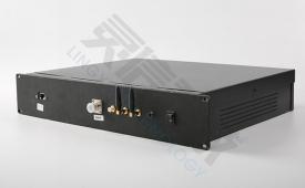 PNTR102GW号码翻译器